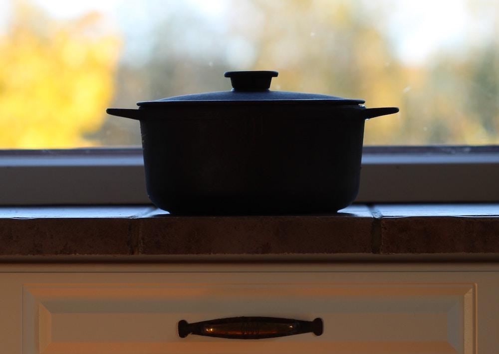 無水調理おすすめ鍋